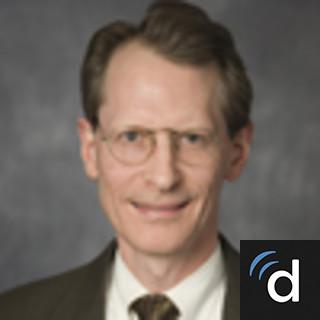 Bruce Berger, MD, Nephrology, Cleveland, OH