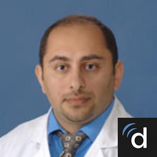 Dr  Henry Kirolos, MD – Santa Monica, CA   Medicine/Pediatrics