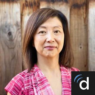 Kin Yuen, MD, Internal Medicine, Mountain View, CA, Stanford Health Care