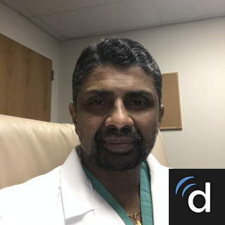 Derick Christian, MD, General Surgery, New Brunswick, NJ, Saint Peter's University Hospital