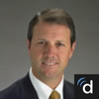 Douglas Girod, MD, Otolaryngology (ENT), Kansas City, KS, The University of Kansas Hospital