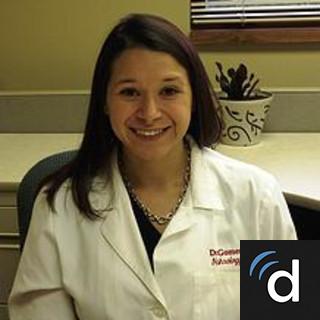 Amanda Gomes, MD, Nephrology, West Branch, MI, MidMichigan Medical Center - West Branch
