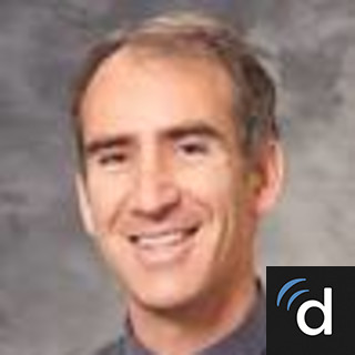 Jeremy Smith, MD, Internal Medicine, Madison, WI, UnityPoint Health Meriter