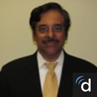 Mekala Ramgopal, MD, Gastroenterology, Far Rockaway, NY, Mercy Medical Center
