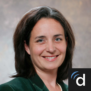 Ursula Brewster, MD, Nephrology, New Haven, CT, Yale-New Haven Hospital