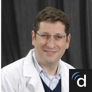 Lior Greenberg, MD, Internal Medicine, Rochester, NY, Highland Hospital