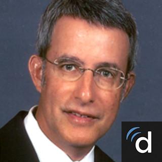 Jeffrey Koren, MD, Obstetrics & Gynecology, Ocoee, FL, Health Central Hospital