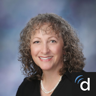 Paula Roos, MD, Anesthesiology, Billings, MT, Billings Clinic