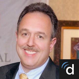 Barry Goldberg, MD, Pediatric Cardiology, Bay Shore, NY, Southside Hospital