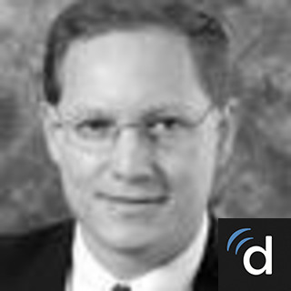 James Brull, DO, Radiology, Oroville, CA, Texas General Hospital