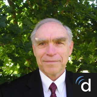 William Briggs, MD, Nephrology, Rochester, MI