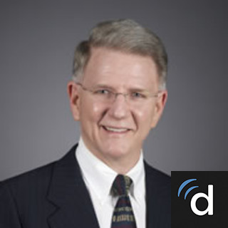 John Broderick-Cantwell, MD, Psychiatry, Fairhope, AL