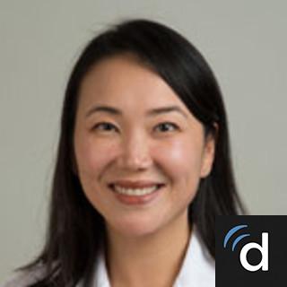 Dr  Kathy Langevin, Dermatologist in Los Angeles, CA | US