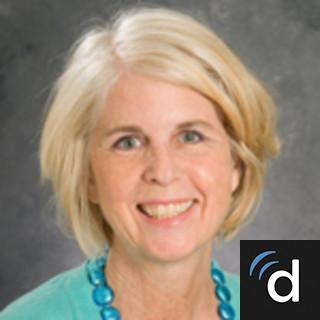 Sarah Farthing I, Adult Care Nurse Practitioner, Minneapolis, MN, Abbott Northwestern Hospital