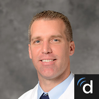 Dr  Erik Eller, Orthopedic Surgeon in West Bloomfield, MI