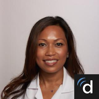Joan Miravite, Family Nurse Practitioner, New York, NY, Mount Sinai Hospital