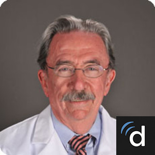 Thomas Murphy, MD, Psychiatry, Fort Worth, TX, Cook Children's Medical Center