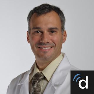 Dr Hatten Daytona Beach Florida