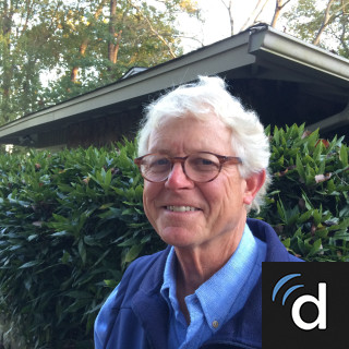 Richard Farris, MD, Gastroenterology, Knoxville, TN, Tennova Physicians Regional Medical Center