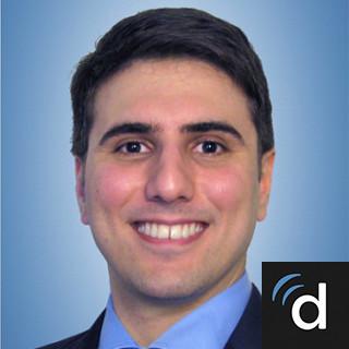 Bilal Al-Khalil, MD, Internal Medicine, Saint Louis, MO