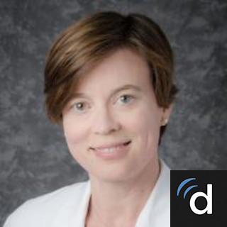 Kristina Rosbe, MD, Otolaryngology (ENT), San Francisco, CA, UCSF Medical Center