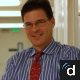 Terence Sanger, MD, Child Neurology, Hollywood, CA, Children's Hospital Los Angeles
