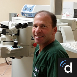 Neil Chesen, MD, Ophthalmology, Reading, PA, Reading Hospital