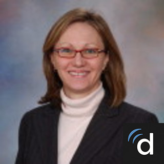 Catherine Newman, MD, Dermatology, Rochester, MN, Mayo Clinic Hospital - Rochester