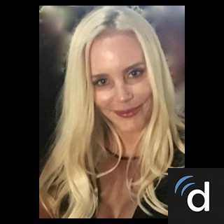 Laura Walsh, PA, Family Medicine, Holiday, FL
