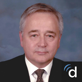 Arlen K. Jarrett, MD, Obstetrics & Gynecology, West Jordan, UT, Jordan Valley Medical Center
