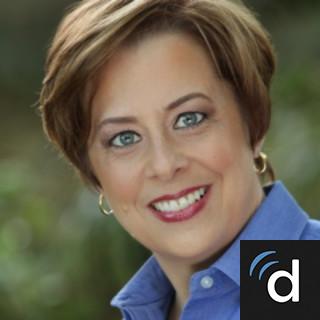 Margaret (O'driscoll) Chapman, MD, Pediatrics, New York, NY