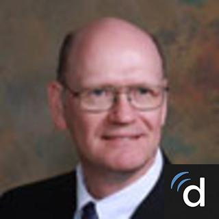 Jeffrey Olson, MD, Neurosurgery, Atlanta, GA, Emory University Hospital