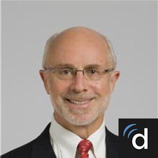Drogo Karl Montague, MD, Urology, Cleveland, OH, Cleveland Clinic