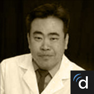 Thomas Chen, MD, Neurosurgery, Monterey Park, CA, Keck Hospital of USC