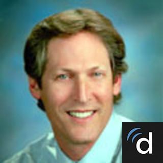 Andrew Solkovits, DO, Family Medicine, Redding, CA, Mercy Medical Center Redding