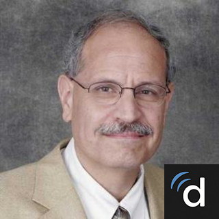 Christos Gabriel, MD, Pediatric Rheumatology, Norfolk, VA, Children's Hospital of The King's Daughters