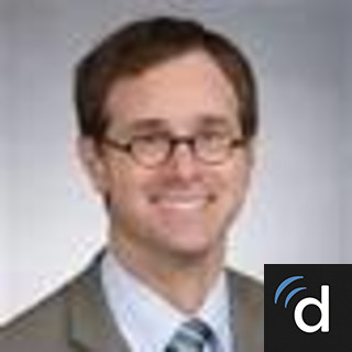 Jeremy Hirst, MD, Psychiatry, La Jolla, CA, UC San Diego Medical Center – Hillcrest