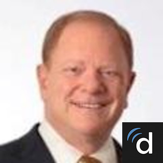 Thomas Degan, MD, Orthopaedic Surgery, Edmonds, WA, Swedish Medical Center-Cherry Hill Campus