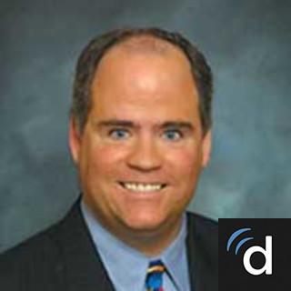 C Gregory Albers, MD, Gastroenterology, Orange, CA, UCI Medical Center
