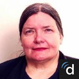 Anne Dantzler, MD, Psychiatry, Brockton, MA, Veterans Affairs Boston Healthcare System Brockton Division