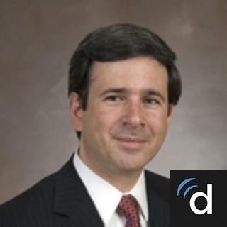 Martin Citardi, MD, Otolaryngology (ENT), Houston, TX, Memorial Hermann - Texas Medical Center