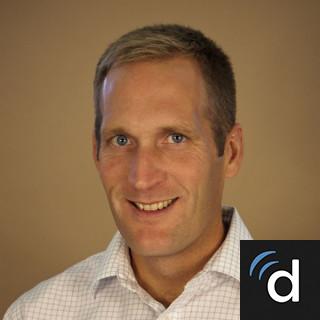 Christopher Gelston, MD, Ophthalmology, Littleton, CO, University of Colorado Hospital
