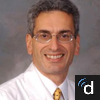Joseph DeSantis, MD, Plastic Surgery, Danville, PA, Geisinger Medical Center