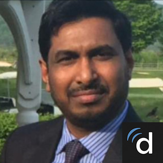 William Vemula, MD, Internal Medicine, Philadelphia, PA, Temple University Hospital