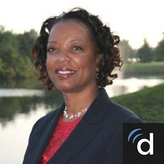 Latonya (Ridgeway) Mann, Family Nurse Practitioner, Newark, DE, ChristianaCare