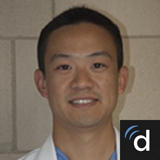 Hansen Bow, MD, Neurosurgery, Baltimore, MD