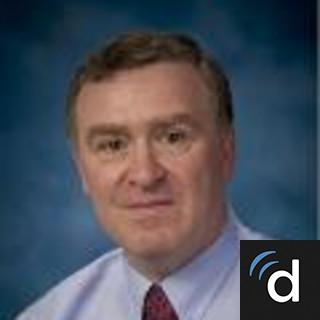 William Montesano Jr., MD, Family Medicine, Rochester, NY, Highland Hospital