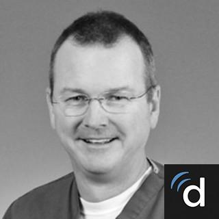 Charles Sawyer, MD, Emergency Medicine, Claremont, NH, Cottage Hospital