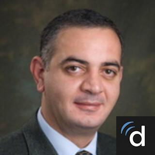 Ahmad Bani Hani, MD, Urology, Wilmington, DE, Thomas Jefferson University Hospitals
