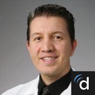 Rudy Hedayi, MD, Ophthalmology, Fontana, CA, Kaiser Permanente Fontana Medical Center